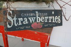 Onion Grove Mercantile: ~Everyday Art~