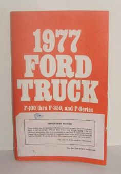 2002 FORD RANGER OWNERS MANUAL PICKUP TRUCK HANDBOOK GUIDE 02 4X4 OWNER/'S BOOK X
