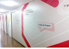 Ilustre Idea Design  Estúdio criativo, com sede no Rio de janeiro, que há vinte anos trabalha desenvolvendo soluções para produtos, ambientes e empresas. Atua nas áreas de sinalização e ambiente, m…