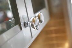 Schlage Door Knobs With Modern Design ~ http://instagramideas.com/some-unique-types-of-schlage-door-knobs-for-your-door/