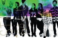 Vídeos Emerica Stay Gold Completo - Um dos clássicos do skate vídeo completo Emerica Stay Gold com a presença de lendas do skate mundial como Leo Romero, Andrew Reynolds e Colin Provost.