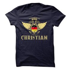 Unterschatzen Sie nie die Macht von CHRISTIAN #name #tshirts #NIE #gift #ideas #Popular #Everything #Videos #Shop #Animals #pets #Architecture #Art #Cars #motorcycles #Celebrities #DIY #crafts #Design #Education #Entertainment #Food #drink #Gardening #Geek #Hair #beauty #Health #fitness #History #Holidays #events #Home decor #Humor #Illustrations #posters #Kids #parenting #Men #Outdoors #Photography #Products #Quotes #Science #nature #Sports #Tattoos #Technology #Travel #Weddings #Women