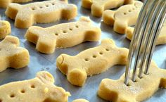 10 Pumpkin Treats Your Dog Will Absolutely LOVE