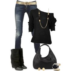 """""""Untitled #1412"""" by johnna-cameron on Polyvore"""