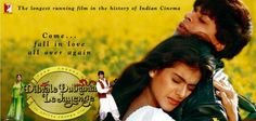 DDLJ unknown facts