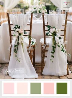 Choosing The Ideal Winter Wedding Flowers   itakeyou.co.uk #winterwedding