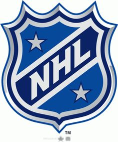 dd48c59d1 NHL All-Star Game Kane Blackhawks