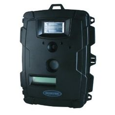 Moultrie GameSpy