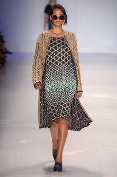 gigcouture-spfw-inverno2015-014