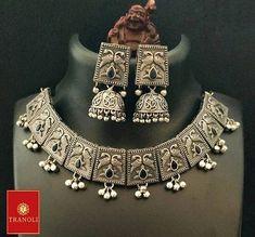 WHATSAPP 6290346409 COD n REFUND Chokers, Brass, Stone, Silver, Jewelry, Fashion, Moda, Rock, Jewlery