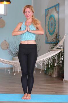 Pozdrav slnku krok za Jogging, Relax, Sporty, Fitness, Style, Fashion, Walking, Swag, Moda