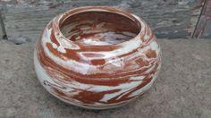 www.cigdemspottery.com
