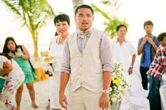 Demy&Lorie_ wedding051