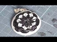 Les p'tites créas d'isa - YouTube