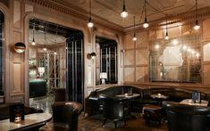 the-connaught-hotel-bar-2 the-connaught-hotel-bar-2