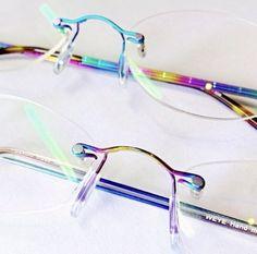 7d87b6b6e45 W.eye custom titanium eyewear made in AU
