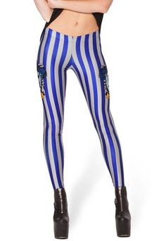 SexeMara HOT Color Jelly Style Slim Colorful Casual Summer Gothic Leggings Interest Print Sports Leggings Lady Sexy Pants BL-151