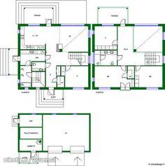 Asuntoilmoitus Myytävät asunnot Pohjoinen rantatie 31-2, 25630 Salo - Oikotie Asunnot Mobiili