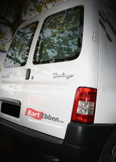 Citroën Berlingo onderdelen gebruikt en nieuw  http://bartebben.nl/map/gebruikte-onderdelen/citroen-berlingo.html  of  http://bartebben.be/onderdelen/citroen/berlingo.html  Citroën Berlingo car parts used and new  http://bartebben.com/map/used-car-parts/citroen-berlingo.html  Citroën Berlingo Ersatzteile gebraucht und neu  http://bartebben.de/map/gebrauchte-ersatzteile/citroen-berlingo.html