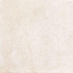 Buy the Emser Tile Newberry Bianco Direct. Shop for the Emser Tile Newberry Bianco Newberry -Square Floor and Wall Tile - Unpolished Stone Visual -SAMPLE and save. Shower Floor, Tile Floor, Brick Look Tile, Mandarin Stone, Garage Walls, Thing 1, Color Tile, Stone Flooring, Stone Tiles