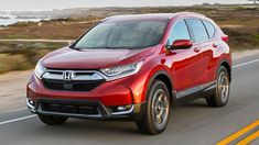 Looking for a car that will last? These are the cars proven to get to miles and beyond based on Consumer Reports' annual auto reliability survey. Low Thyroid Symptoms, Car Care Tips, Consumer Reports, Top Cars, Car Shop, Expensive Cars, Fuel Economy, How To Run Longer, Go Shopping