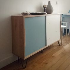Buffet, Credenza, Cabinet, Storage, Furniture, Home Decor, Clothes Stand, Homemade Home Decor, Buffets