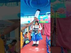 Plastic Fancy dress competition first prize winner mourya - YouTube Fancy Dress Competition, Competitions For Kids, First Prize, Plastic, Science, Youtube, Dresses, Vestidos, Plastic Art