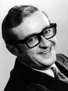 Wunderbar Joe Flynn (1924 1974)