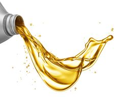 Ester oil is a synthetic lubricant. In the formulations of synthetic oils are commonly used 3 kinds of synthetic base oils: POLY ALPHA OLEFINS (PAO): The Car Buying Guide, Car Repair Service, Typographic Poster, Car Prices, Car Engine, Fuel Economy, Car Car, Beauty Skin, Used Cars