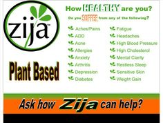 Moringa the miracle tree by Zija International Health And Nutrition, Health And Wellness, Health Fitness, Nutrition Products, Best Weight Loss, Weight Gain, Get Healthy, Healthy Life, Healthy Choices