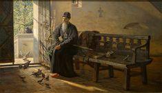 Comprendre la Russie: Les ciments spirituels russes | Novorossia Today