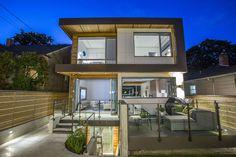 C-House by kree8 Design