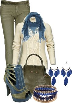"""""""Untitled #347"""" by brendariley-1 ❤ liked on Polyvore"""