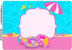 pool party - Pesquisa Google