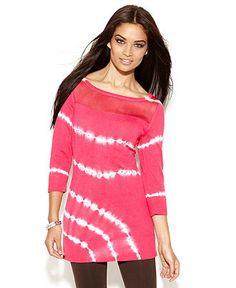 macys.com  Another INC International Concepts sweater!  I love this brand.