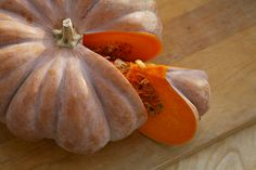 Pumpkin Spice Mania (and Seasonal Allergies) Take Over