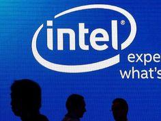 Intel keen to partner 'Digital India' initiative