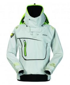 MPX OFFSHORE RACE SMOCK - MUSTO ONLINE SHOP