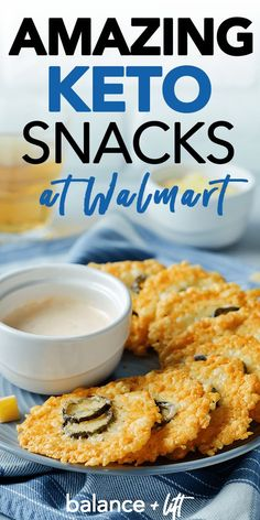 Keto Snacks To Get At Walmart Check out these delicious keto snacks at Walmart to help combat hunger when you're trying to shop.Check out these delicious keto snacks at Walmart to help combat hunger when you're trying to shop. Keto Snacks To Buy, Diabetic Snacks, Healthy Snacks, Diet Snacks, Easy Snacks, Ketogenic Recipes, Low Carb Recipes, Diet Recipes, Ketogenic Diet