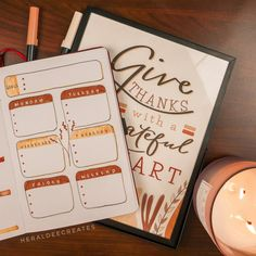 Join me I plan my aesthetic autumn bullet journal set-up. This month is a special autumn theme filled with creative ideas for your weekly spreads, doodles, cover, layout, quotes, and more fall bujo ideas. Perfect for bujo beginner and bujo lovers like you! #bulletjournal #autumn #weeklyspread #fall #bujo