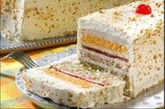 Foto de la receta de sandwichon