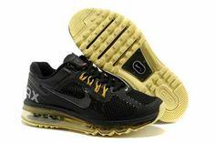 uk availability 0cc5c 2d073 Nike Air Max Women Shoes Nike Air Max For Women, Cheap Nike Air Max,