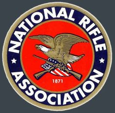 Support the NRA!