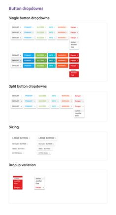 L Bootstrap Freebie - UI Kit Inspired by Android LThe set of all elements and components of the Bootstrap 3.2 in the Android L style.L Bootstrap brings great Android L style into Web plane due to the specially adapted guideline.Thanks to https://www.…
