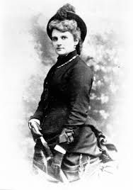 Brief biography of Kate Chopin American author best known for The Awakening, considered a forerunner of feminist fiction. Digital History, Willa Cather, French Creole, Vintage Fashion Photography, Vogue Magazine, S Pic, Short Stories, Biography, Awakening