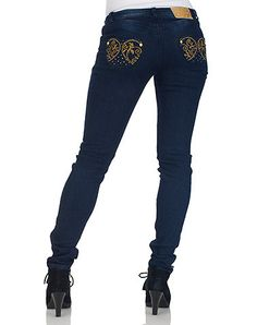 Apple bottom jeans high waist | clothing | Pinterest | High waist ...