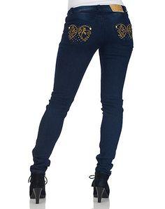 Apple bottom jeans high waist | clothing | Pinterest | High waist ...