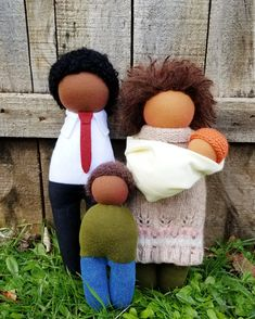 Natural Toys, Waldorf Dolls, Doll Toys, Doll Clothes, Winter Hats, Crochet Hats, Handmade, Knitting Hats, Baby Doll Clothes