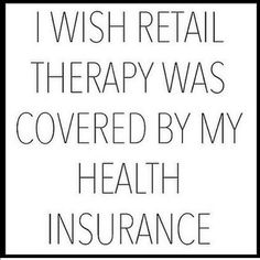 Really....I Do!!!