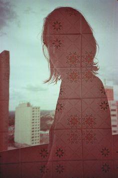photography analog analogue film photography lomography double ...